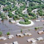 Floods – 3 Steps to Prepare