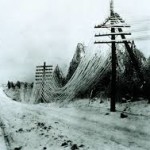 Extreme Cold and Winter Storms