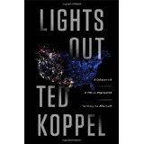 Lights Out – Book Review