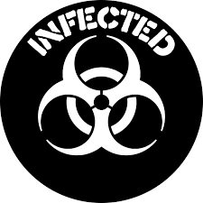 6 Ways to Prepare for a Pandemic