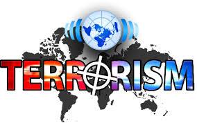 Terrorism Attack Preparedness: Explosions